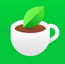 naver-cafe