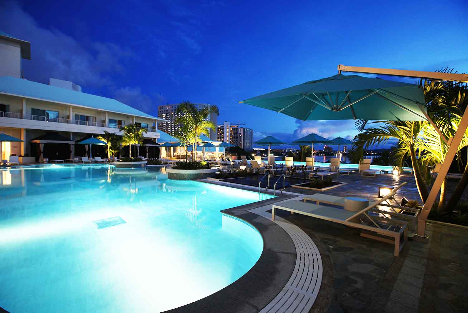 Free guam Public swimming pools norfolk